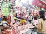 Thủ tướng chỉ đạo giảm giá thịt lợn