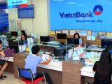 Vietinbank được chấp thuận các hoạt động ngoại hối khác trên thị trường quốc tế
