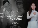 Huyền Trang Sao Mai ra mắt MV ngợi ca các y bác sỹ trên tuyến đầu chống dịch Covid19