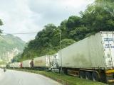 Đề xuất thông quan hàng hóa qua các cửa khẩu phụ