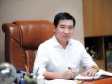 Tập đoàn Hưng Thịnh tài trợ 20 tỷ đồng chống dịch Covid-19 và tặng khách hàng 100 tỷ đồng