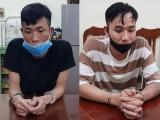Lạng Sơn: Triệt phá đường dây ma túy xuyên quốc gia