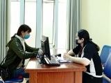 Đề xuất hỗ trợ lao động bị ảnh hưởng vì dịch COVID-19