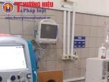 Hà Tĩnh: Khốn khổ một gia đình con thơ, chồng bệnh nan y giữa đại dịch Covid-19