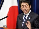 Nhật Bản ban bố tình trạng khẩn cấp vì dịch COVID - 19