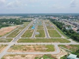 Hàng loạt sai phạm liên quan đến Công ty đấu giá Nam Sài Gòn và ngân hàng Agribank Chợ Lớn