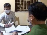 Nam Định: Bắt tạm giam đối tượng 'chống đối người thi hành công vụ'