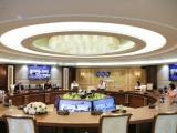 Ông Trịnh Văn Quyết: 'Bamboo Airways giữ mục tiêu thị phần 30%