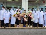 Việt Nam không phát hiện thêm ca nhiễm Covid-19 trong 3 ngày liên tiếp