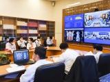 Việt Nam triển khai nền tảng hỗ trợ tư vấn khám chữa bệnh từ xa