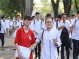 Học sinh Hà Nội có thể sẽ đi học trở lại từ đầu tháng 5