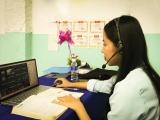 Hải Phòng: Duy trì tốt giảng dạy trực tuyến, giáo dục từ xa