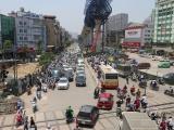 Dự báo thời tiết ngày 21/4: Nam Bộ có nơi nắng nóng trên 37 độ