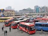 HTA kiến nghị được hoạt động kinh doanh vận tải trở lại