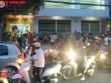Vụ 2 người chết sau bữa cơm trưa ở Thanh Hóa: Nạn nhân bị đầu độc bằng chất Cyanua