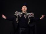 Tùng Dương, Hà Trần - Nguyên Lê và cuộc hội ngộ âm nhạc 'có một không hai'
