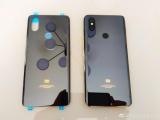 Nguyên mẫu thử nghiệm smartphone Mi 7 được đấu giá 3,2 tỷ đồng