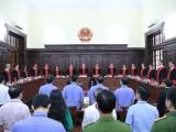 Vụ án Hồ Duy Hải kéo dài hơn 10 năm chưa có hồi kết