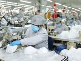 Hàng chục công ty khẩu trang Trung Quốc bị ngừng cấp phép xuất khẩu sang Mỹ