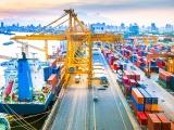 Nhanh chóng khôi phục hoạt động giao thương quốc tế sau dịch Covid-19