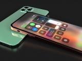 IPhone 12 sẽ sở hữu bộ nhớ trong cực khủng
