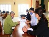 """""""Tự nguyện không nhận tiền hỗ trợ"""": Bộ trưởng Bộ LĐ-TB&XH đề nghị kiểm tra thông tin"""