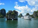 Quảng Ninh kích cầu du lịch sau dịch Covid-19