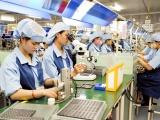 Doanh nghiệp Việt trước nguy cơ bị thâu tóm vì dịch Covid-19?