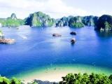 """Cơ hội để """"Người Việt Nam đi du lịch Việt Nam"""" với chất lượng cao, giá rẻ"""