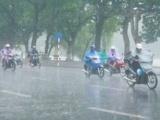 Dự báo thời tiết ngày 18/5: Miền Bắc có mưa to, giảm nhiệt