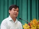"""Viện trưởng VKSND Tối cao: """"Kháng nghị vụ Hồ Duy Hải là có cơ sở, đúng pháp luật"""""""
