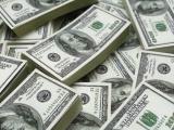 Giá vàng và ngoại tệ ngày 20/5: Vàng giữ giá, USD tiếp đà giảm