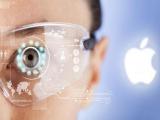 Những thông tin thú vị về chiếc kính Apple AR bạn nên biết