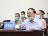 Bị cáo Nguyễn Văn Hiến bị đề nghị mức án từ 3 đến 4 năm tù