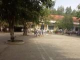 Phòng GD&ĐT Đức Hòa báo cáo chính thức về việc cô giáo bị phụ huynh đánh