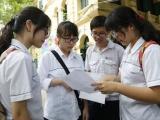TPHCM công bố chỉ tiêu tuyển sinh vào lớp 10 chuyên và tích hợp