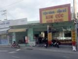 TPHCM: Truy tìm đối tượng trộm hơn 1 tỷ đồng ở tiệm vàng