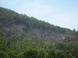 Đà Nẵng: Cháy rừng ở núi Sọ gây thiệt hại khoảng 10ha rừng