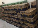 Quảng Bình: Bắt giữ vận chuyển 200 thùng bia không rõ nguồn gốc