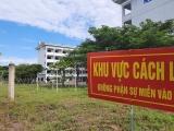 Quảng Nam sẵn sàng tiếp nhận 343 công dân Việt Nam từ Đài Loan về nước