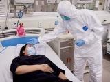 Việt Nam đã chữa khỏi 85% số ca nhiễm Covid-19