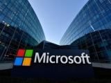 Microsoft thay thế phóng viên, biên tập viên báo chí bằng trí tuệ nhân tạo Al