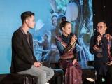 Quán quân Sao Mai Sèn Hoàng Mỹ Lam ra CD và MV quảng bá du lịch Tây Bắc