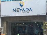 Sở Y tế TPHCM xử phạt thẩm mỹ viện Khơ Thị và Nevada