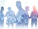 Hơn 5.000 doanh nghiệp thực hiện hoàn thuế điện tử