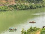 Lật thuyền tại Lào Cai khiến 3 người tử vong