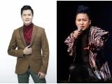 Tùng Dương, Quang Dũng hứa hẹn làm nên sự thú vị trong Liveshow Trịnh Công Sơn 'Biển nhớ'