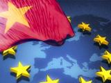Truyền thông Liên minh châu Âu đánh giá cao Việt Nam trong Hiệp định EVFTA
