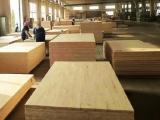 Hoa Kỳ điều tra chống lẩn tránh thuế với sản phẩm gỗ dán của Việt Nam