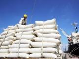 Việt Nam trúng thầu xuất khẩu 60.000 tấn gạo sang Philippines